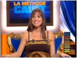 TF1 - La methode Cauet - 2006-04-06 00:00:00